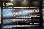 """""""4 żywioły - Martyny Wojciechowskiej życie na 100%"""""""