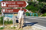 """""""Grecja 2009"""" - Czarnogóra."""
