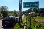 """""""Grzechynia 2011"""""""