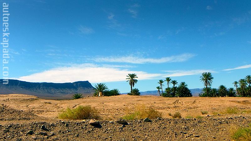"""Maroko 2011"" - Maroko"
