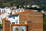 """""""Maroko 2011"""" - Hiszpania, Alora"""