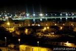 """Maroko 2011"" - Maroko, Agadir"